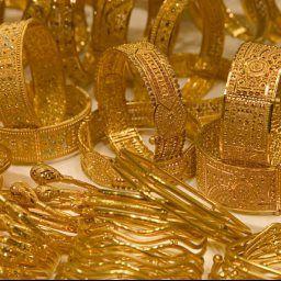 Türkiye'de Altın Piyasası