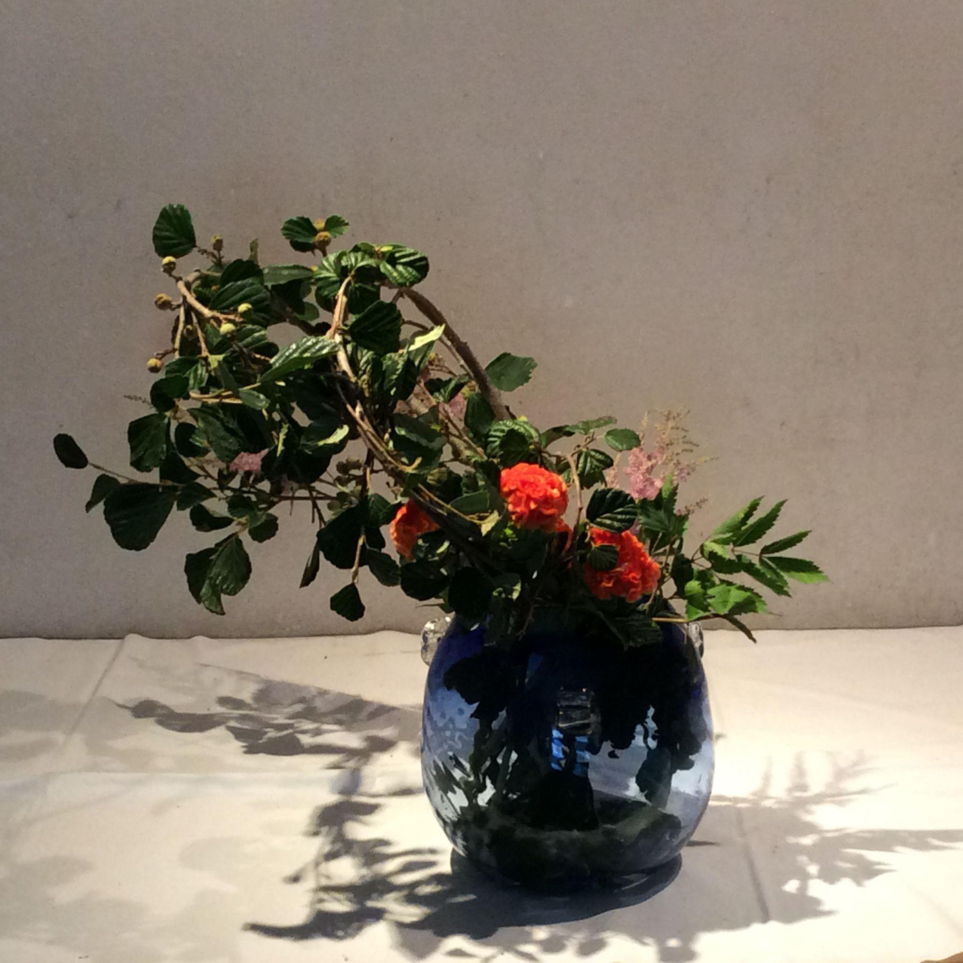 ボード Ikebana のピン