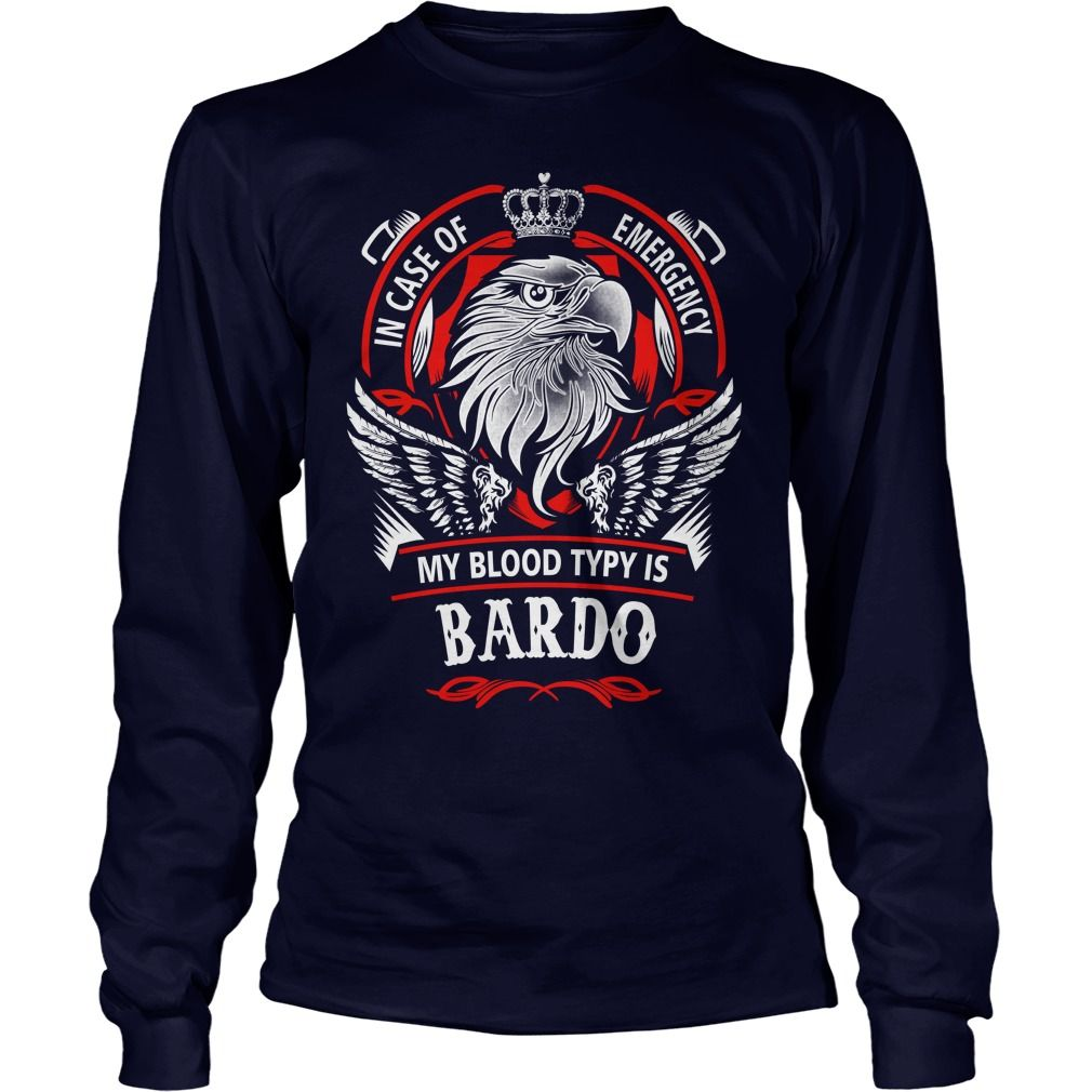 Bardoguystee bardo i was born with my heart on sleeve a fire in