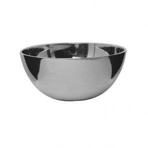 Plain Dip Bowl - We have it here at the shop!