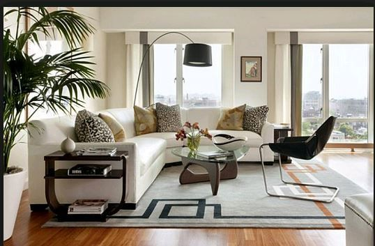 decorating trends in 2015-myblondeambitions.com