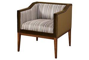 Arturo Chair