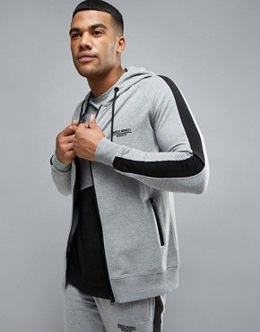 8bea15eb2c Activewear | Men's Gym & Running Clothes | ASOS | SPORTS VIBES ...