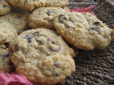 pleins de recettes de biscuits !   http://lesgourmandisesdisa.blogspot.com/2007/05/biscuits.html