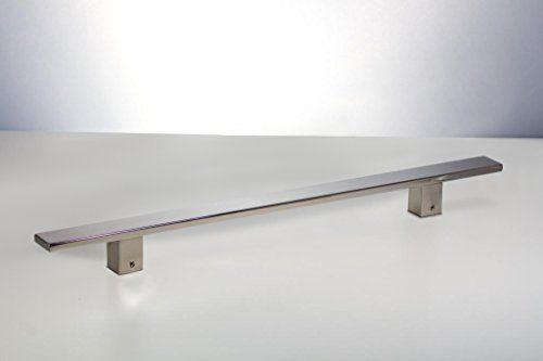 Transparent Purple Hose /& Stainless Gold Banjos Pro Braking PBF4498-TPU-GOL Front Braided Brake Line
