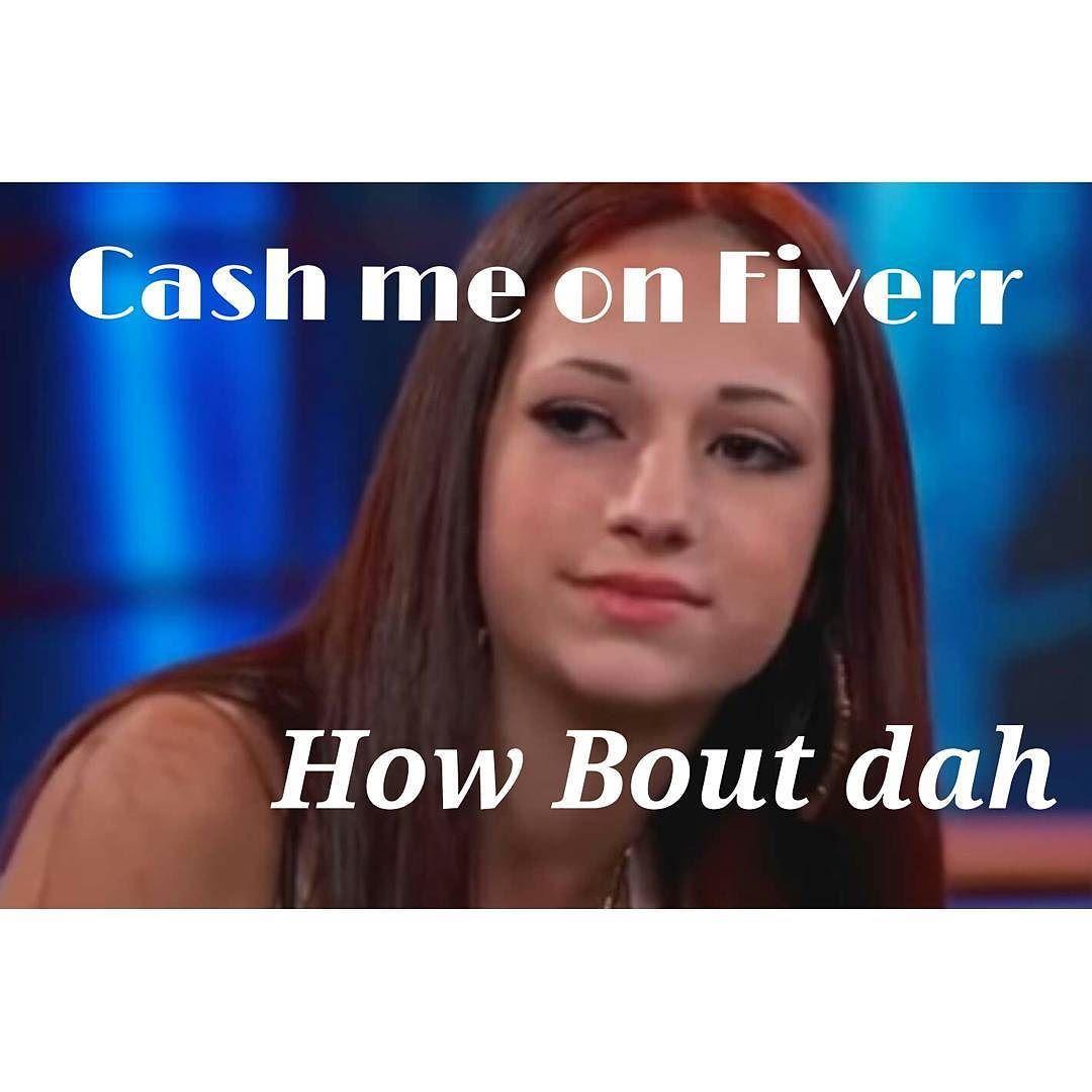#cashmeoutsidehowboutdat #cashmeonfiverrhowboutdat #5er