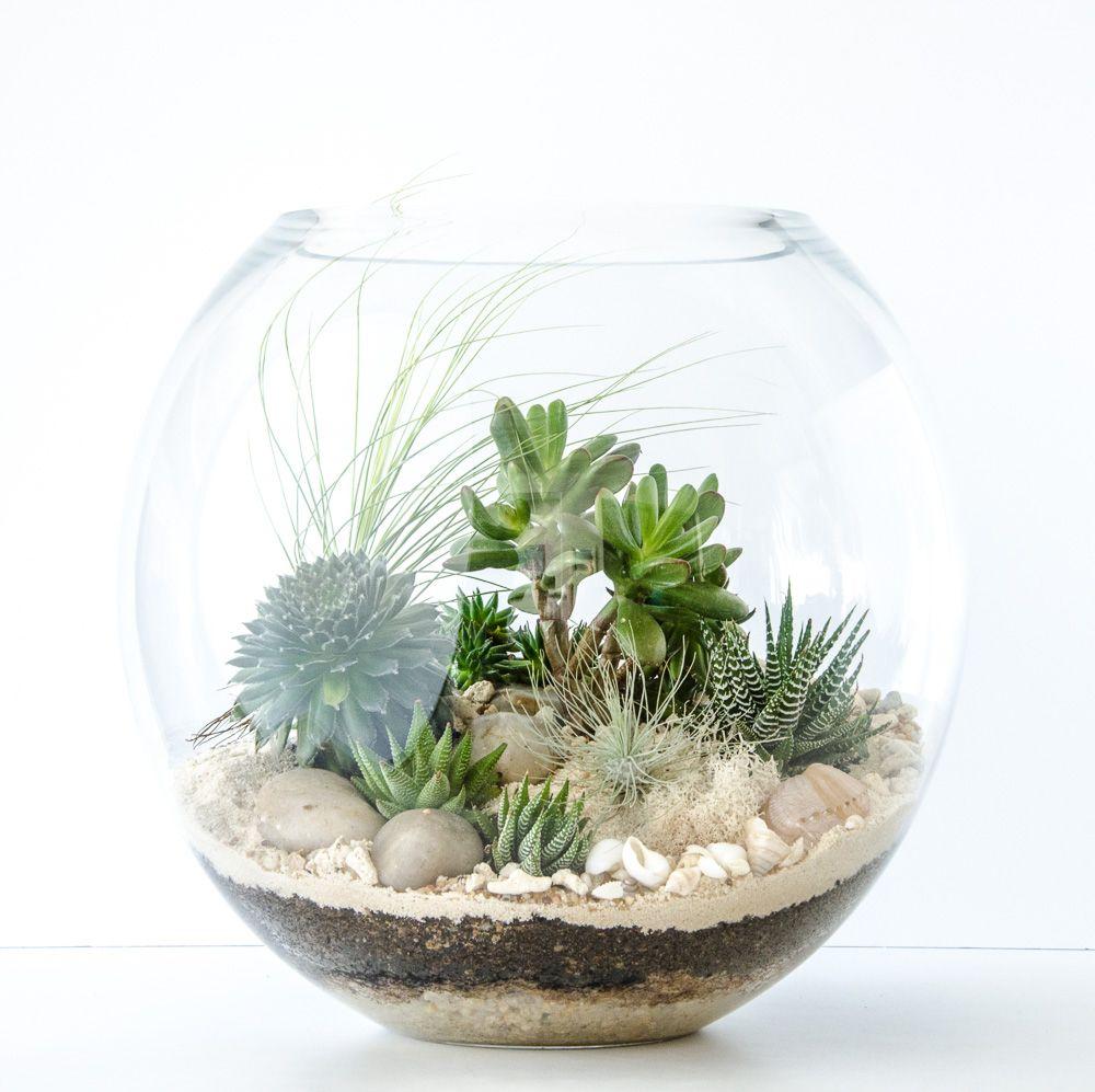 Deco Maison De Campagne Nos Idees Pour Vous Inspirer Jardin