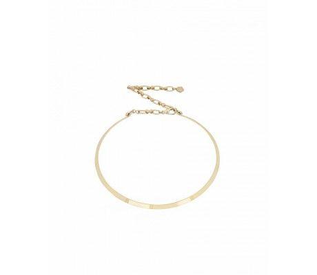 Naszyjnik Jesien Zima 2016 Wyprzedaz Hexeline Odziez Damska Hoop Earrings Earrings Jewelry