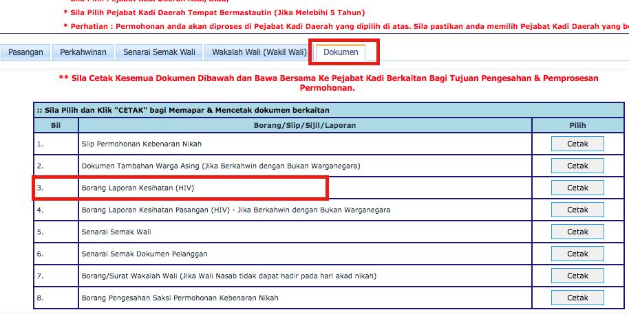 Cara Permohonan Nikah Negeri Johor Online Encr Di 2020 Perkawinan Pernikahan Pengantin