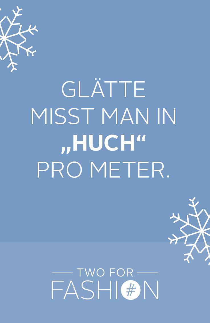Eis schnee quote statement spr che zitate quotes for Schnee zitate