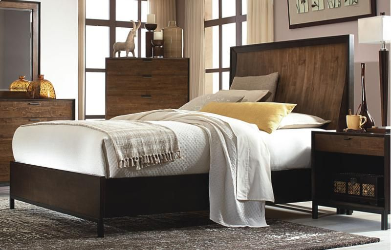 Bowling Green Ky Bedroom Furniture Stores Bedroom Sets Furniture