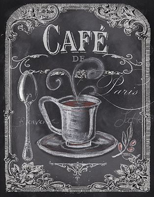 chalkboard art - Decorative Chalkboards