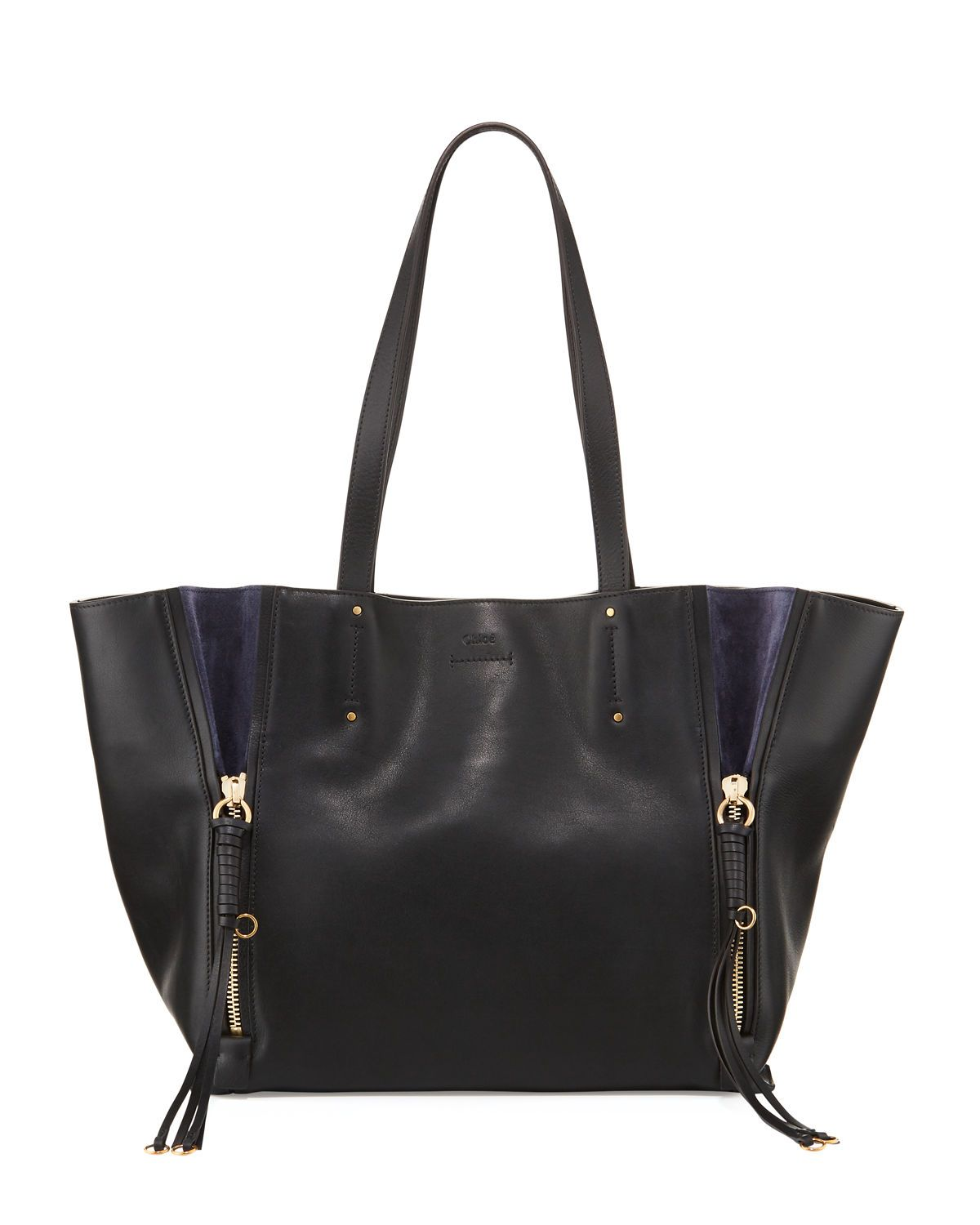 018db4bc211 Designer Tote Bags : Leather & Large Tote Bags at Neiman Marcus ...