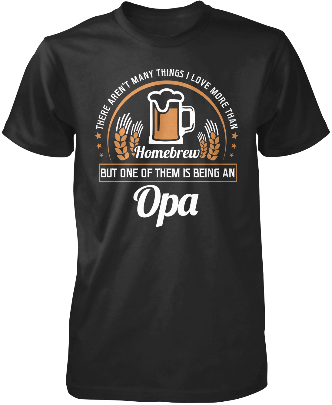 This Opa Loves Homebrew