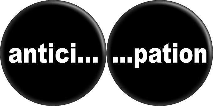 Pin By Cristina Ramirez Lionarons On My Halloween Costume Ideas White And Black Black Button Black