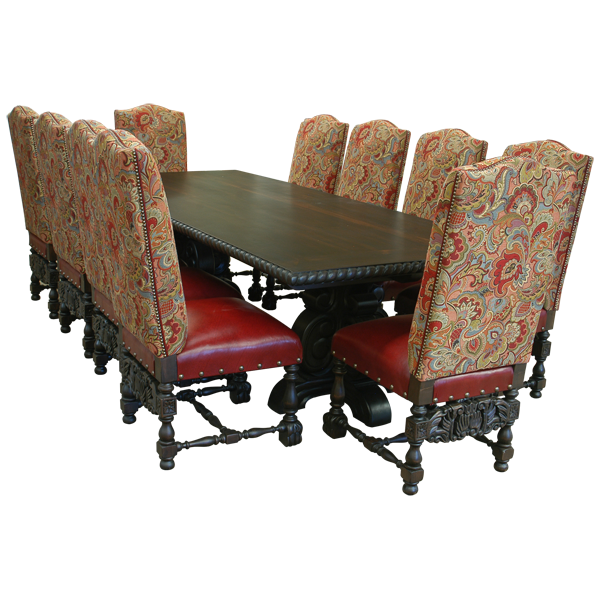 Jorge Kurczyn Furniture