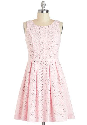 Sooooo Sweet This Would Be Perfect On My 13 Year Old Beauty For Em Princess Of Posies Dress Modclot Womens Dresses Pretty Dresses Retro Vintage Dresses