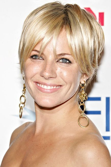 Try On Hairstyles Custom 150 Cool Short Pixie Blonde Hairstyle That Must You Try  Blonde