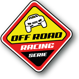 www offroad racingserie com media images header logo png logos rh pinterest co uk off road logo maker off road logo png