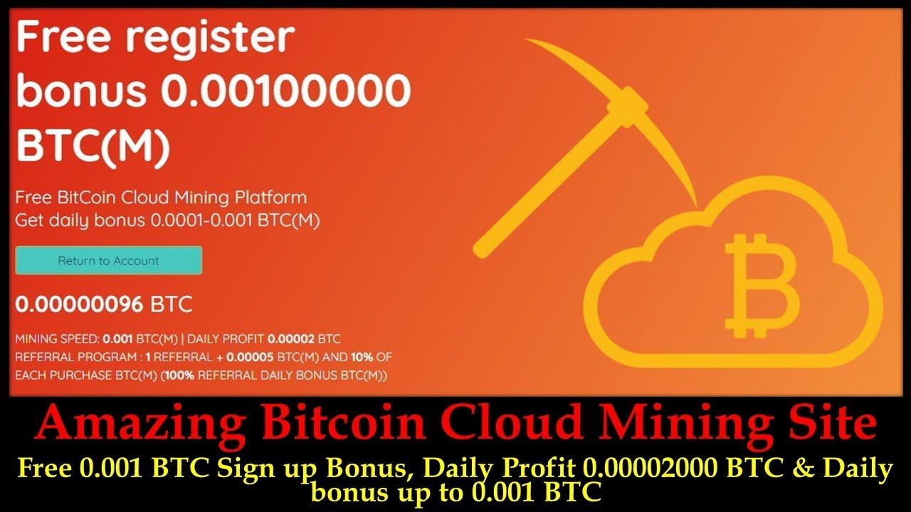 I got rich mining bitcoins program smallest market in professional sports betting