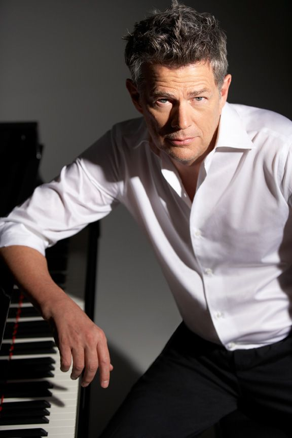 David Foster A Short Biography The Fosters Album Sleeves Music Songs