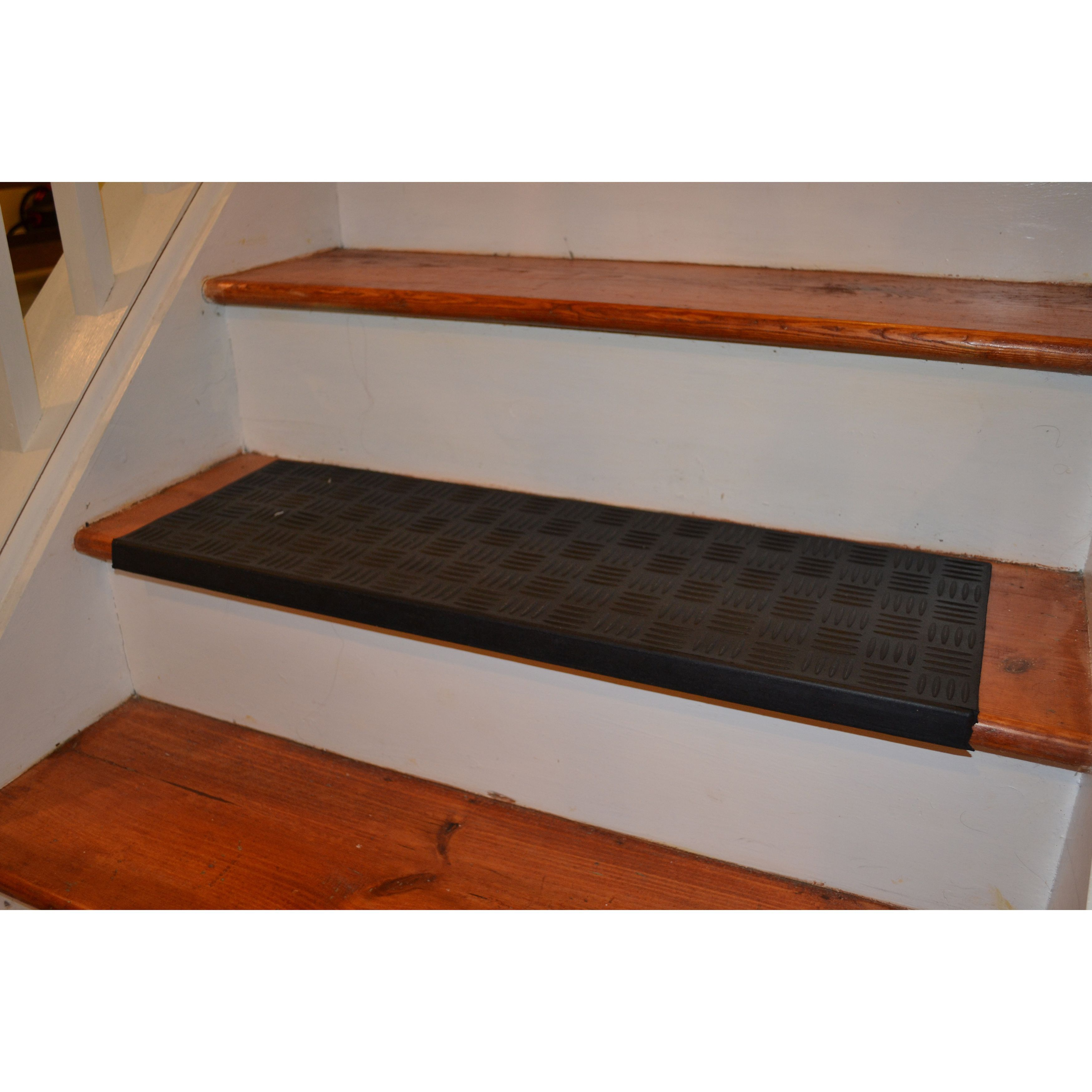 carpets stair using decoration decorative rugs with captivating best ideas for home rubber of decor tread mats alluring treads