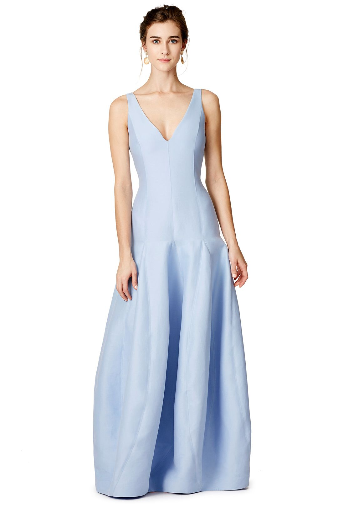 Plain light blue gown google search books pinterest skylark