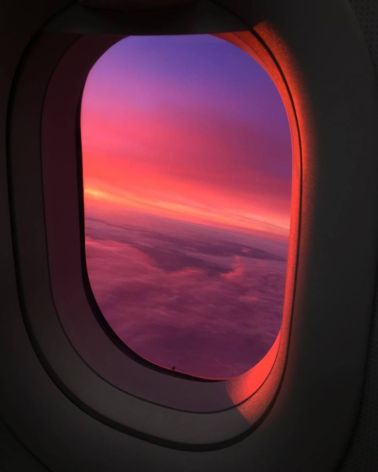 Pin By K S On Aircraft Sky Aesthetic Aesthetic Pictures