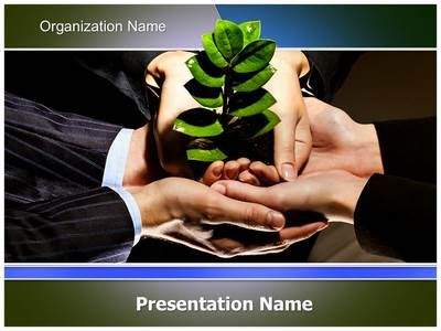 New business powerpoint template is one of the best powerpoint new business powerpoint template is one of the best powerpoint templates by editabletemplates toneelgroepblik Image collections
