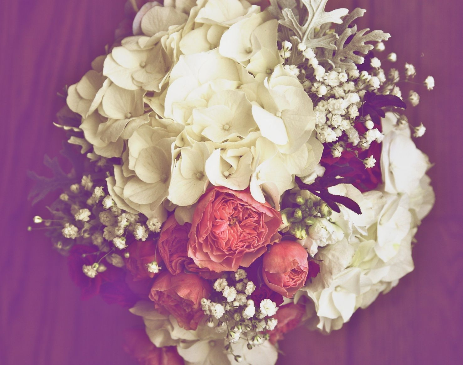 Wedding bouquet prices start at $85 contact us for more ...