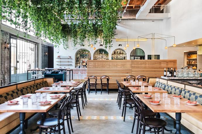 Auburn Los Angeles Google Search Private Dining Private