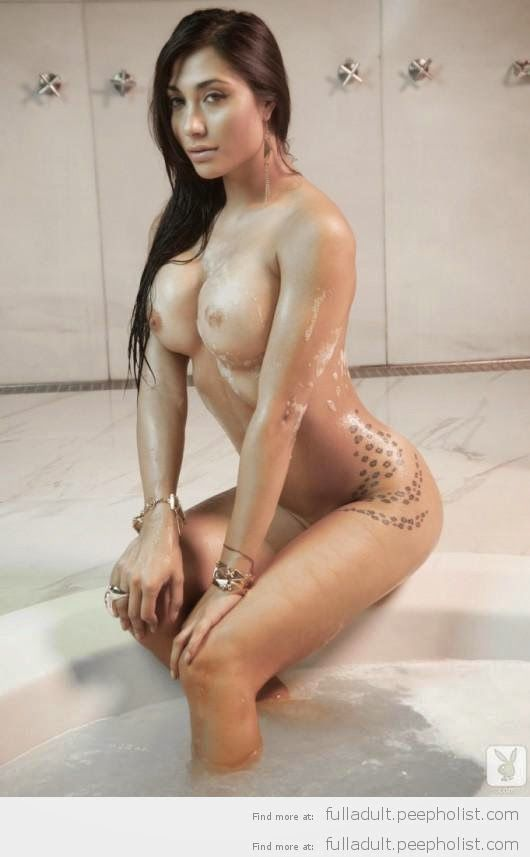 hot sex com