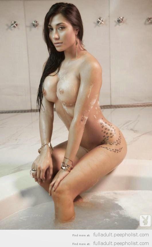 argentina-hot-sex