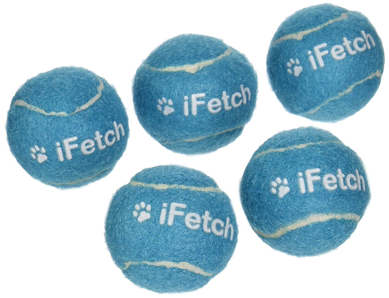 Ifetch Mini Tennis Balls Small Want Additional Info Click On The Image This Is An Affiliate Link Mydog Tennis Balls Ifetch Dog Toy Ball