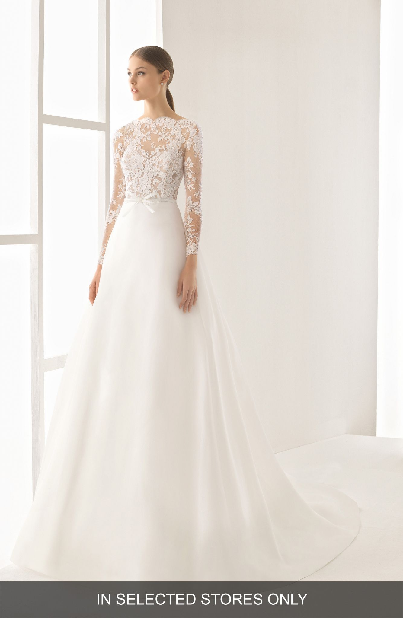 Simple Wedding Dresses Under 200 Dresses For Guest At Wedding Check More At Http Sves Popular Wedding Dresses Informal Wedding Dresses Wedding Dresses Lace