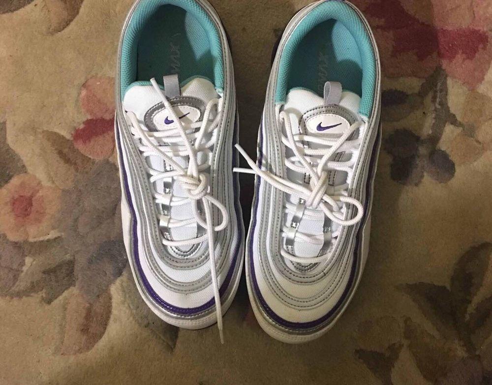 info for 14ecc bdcdd Nike Air Vapormax 97 #fashion #clothing #shoes #accessories ...