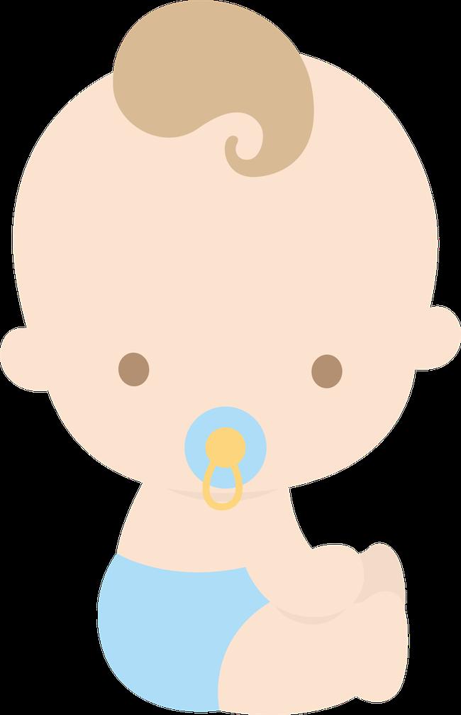 Gr 225 Vida E Beb 234 Minus Baby Boy Scrapbook Baby Boy