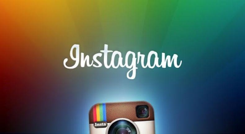 Free 2014 instagram bot free instagram app photo