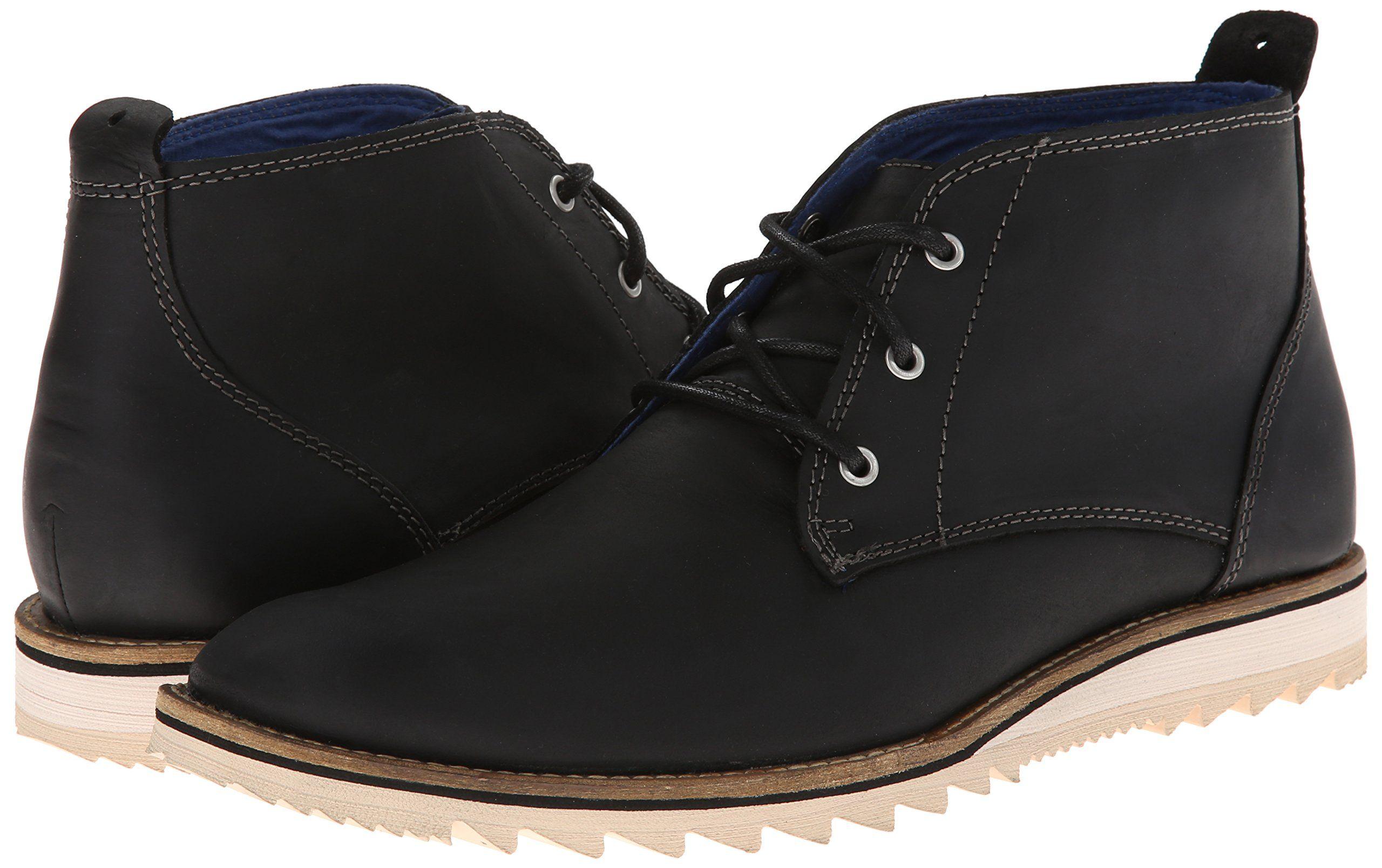 Pin on Chukka Boots