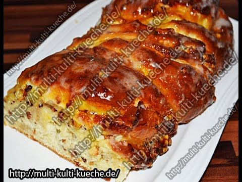 Eierlikã R Kuchen Rezepte
