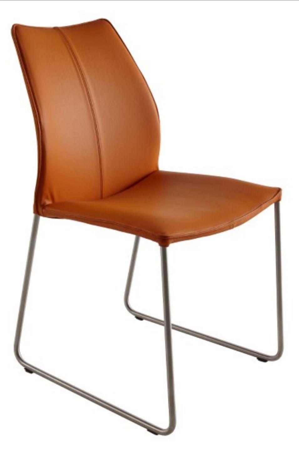 Pin Auf Stuhle Sessel Banke