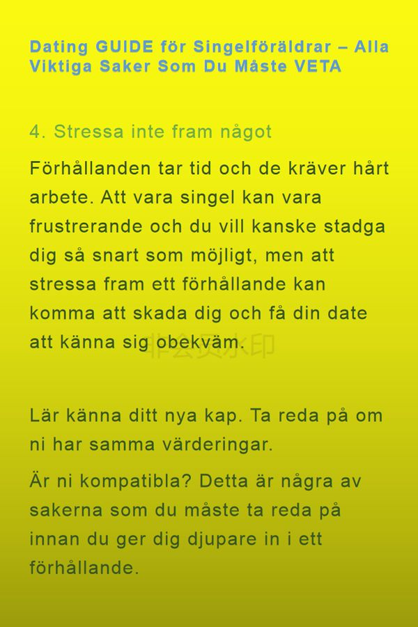 Svart enda dating webbplatser