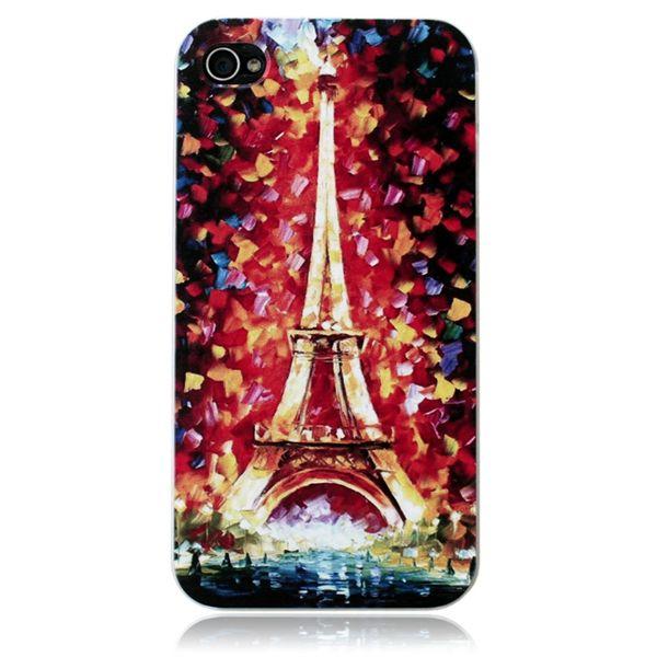#iphonecase #iphone #case