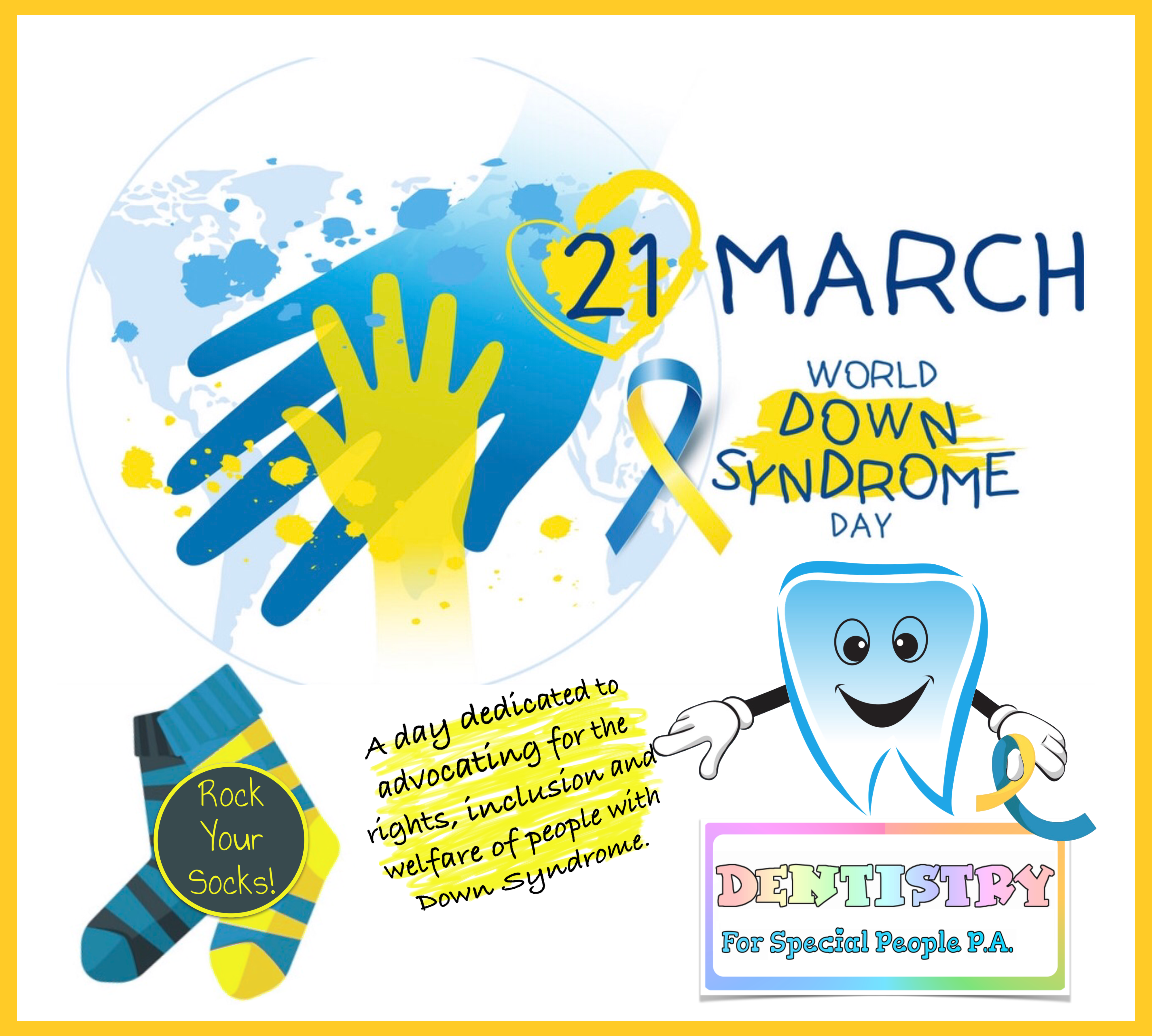 Wdsd2020 Down Syndrome Down Syndrome People Down Syndrome Day