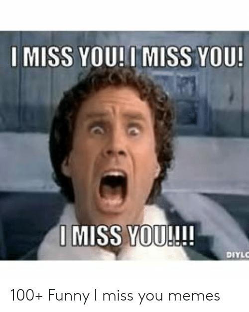 Miss You Memes : memes, Funny, Meme,, Funny,, Buddy