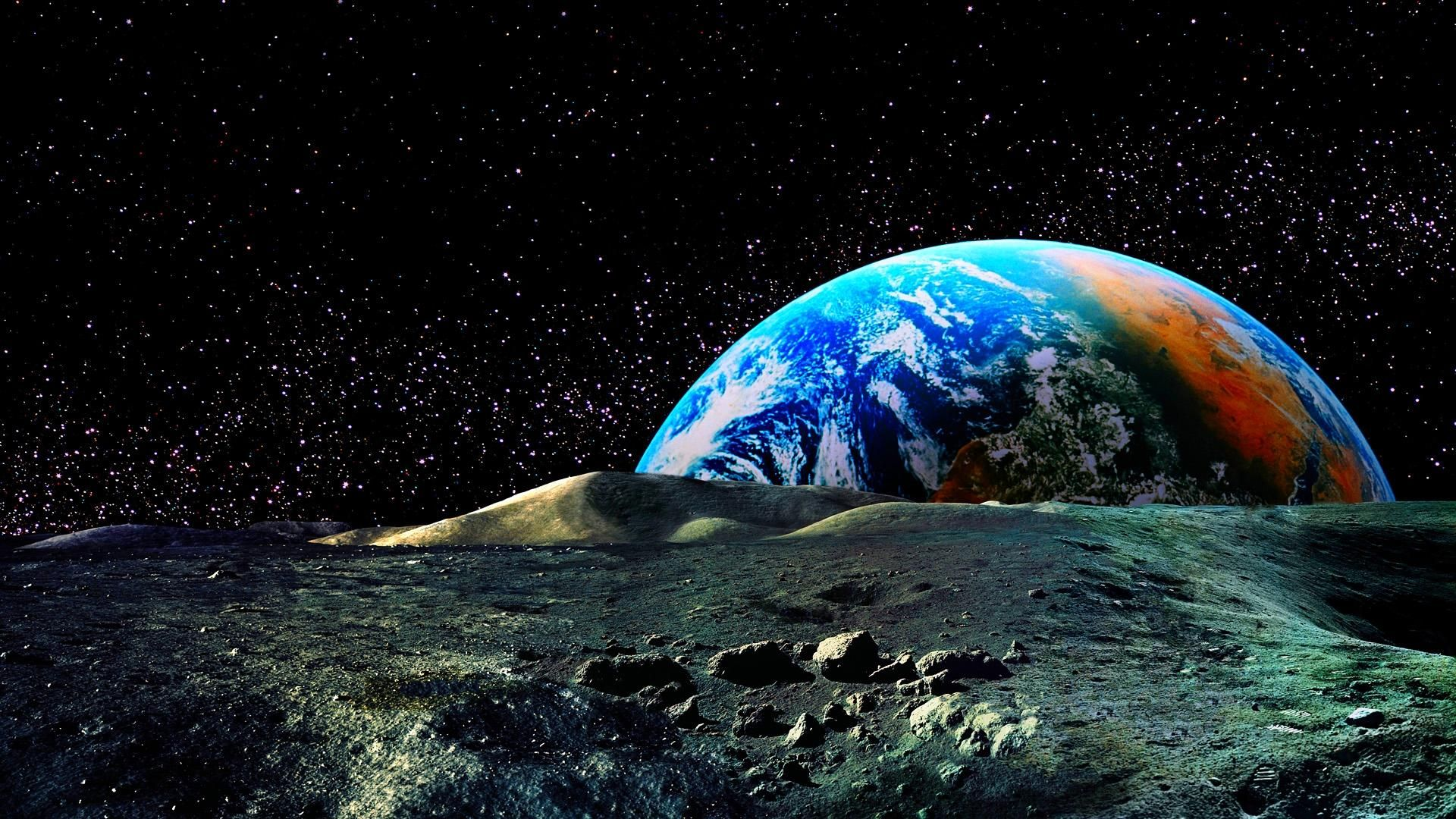 beautiful planet earth wallpaper (page 3) - pics about space | space