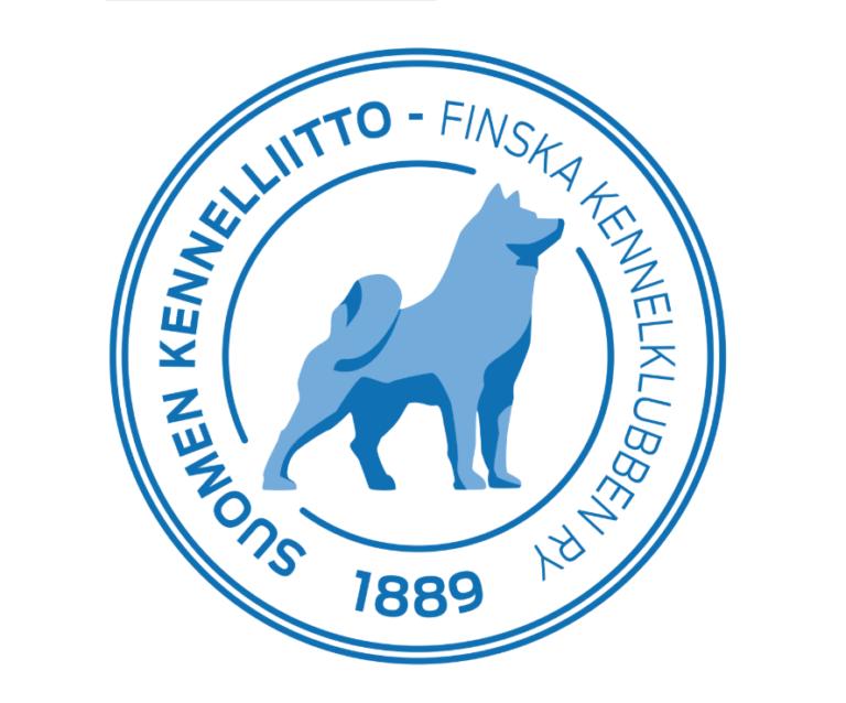 Part I A Kennel Club's Logo Kennel, The kennel club