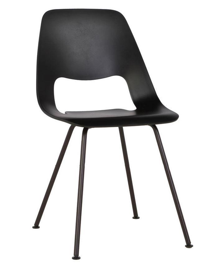 Replica Alfredo Häberli Jill Chair