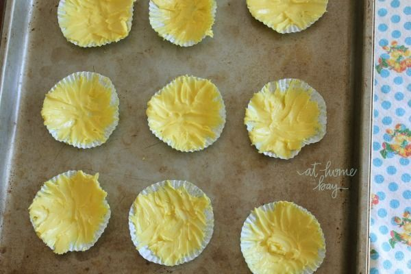 Edible Sunflower Cupcake Toppers #sunflowercupcakes Edible Sunflower Cupcake Toppers #sunflowercupcakes Edible Sunflower Cupcake Toppers #sunflowercupcakes Edible Sunflower Cupcake Toppers #sunflowercupcakes
