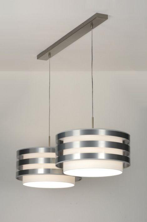 interior Lamparas de techo / sala lámparas / lámpara Modernos room ...